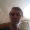 Игорь, 36, г.Кемерово