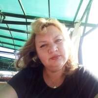 Анна, 46 лет, Весы, Кострома