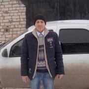 Вадим 47 Городец