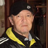 шавкяд, 64 года, Весы, Димитровград