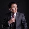 Эламан, 20, г.Бишкек