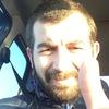 kaxaber, 30, г.Тбилиси