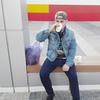 Руслан, 21, г.Брест