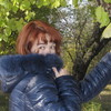 Елена, 32, г.Амвросиевка