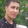 Алекс, 32, г.Куйбышев