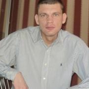 Дмитрий Клевчик 41 Челябинск