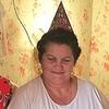 Елена, 61, г.Батецкий