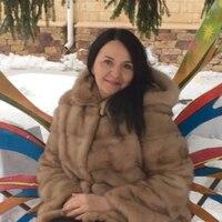 Ирина, 46 лет, Телец, Самара