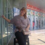 Екатерина 31 год (Дева) Полтава