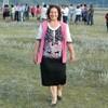 Надежда, 68, г.Горно-Алтайск