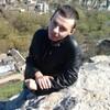 Роман, 24, г.Борщев