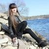Юлия, 25, г.Ивангород