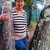 Лейда, 64, г.Ульяновск