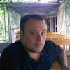 АЛЕКСЕЙ, 37, г.Красилов