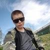 Артем Alexeevich, 21, г.Санкт-Петербург