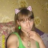 Юлия, 27, г.Береза