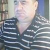 илья, 53, г.Черновцы