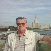 Коваленко, 21 год, Скорпион, Москва