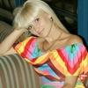 Анна, 31, г.Самара