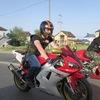 Сергей, 26, г.Астрахань