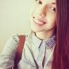 Нина, 18, г.Йоханнесбург