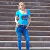 Вероника, 26, г.Ялуторовск