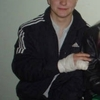 cazanova, 34, г.Кабул