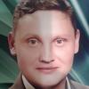 денис, 40, г.Нефтекамск