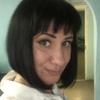 Ольга, 34, г.Санкт-Петербург