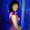 Светлана, 41, г.Коломна