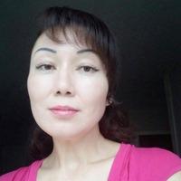 Алия, 40 лет, Стрелец, Учалы