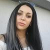 Виктория, 30, г.Севастополь