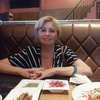 Larica, 54, г.Ришон-ЛеЦион