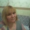 татьяна, 49, г.Гурьевск