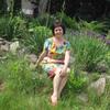 Елена, 56, г.Днепр