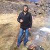 Viktor, 34, г.Выборг