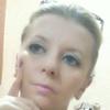 Svetlanka, 37, г.Брянск