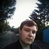 Богдан, 18, г.Донецк