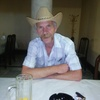 Юрий, 53, г.Шымкент (Чимкент)