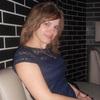 Наталья, 29, г.Волгоград