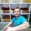 шухрат, 36, г.Дмитров