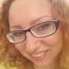 Лариса, 37, г.Санкт-Петербург