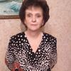Ирина, 66, г.Москва