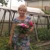 Елена, 45, г.Пенза