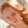 Екатерина, 19, г.Дзержинск