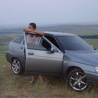 Юра, 47 лет, Телец, Алматы́