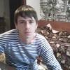 Aleksandr, 36, г.Балашов