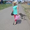 Резида, 53, г.Чистополь