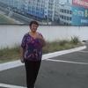 ZINAIDA, 67, г.Севастополь