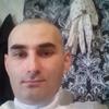Чехр, 30, г.Самара